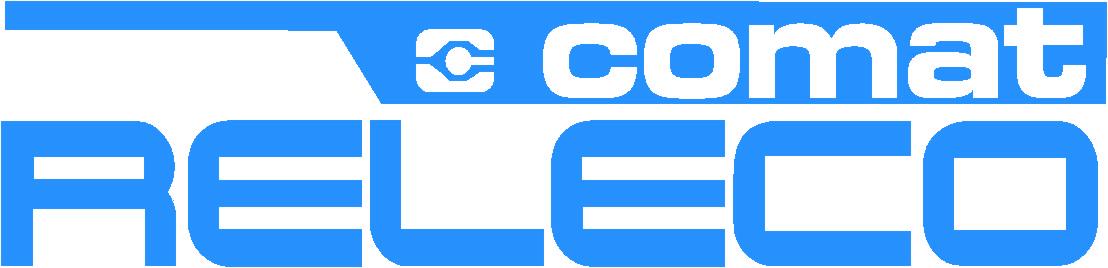 www.comat.ch