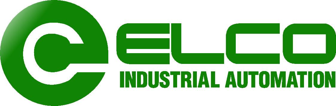 www.elco-holding.com